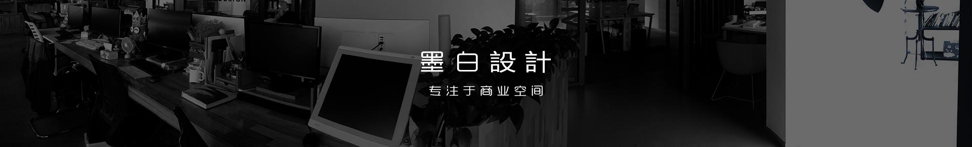 http://www.szmobai.cn/data/upload/201912/20191218163111_268.jpg